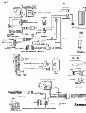 Wiring Diagram 78 Jeep Cj7 14486 Archivolepe Es