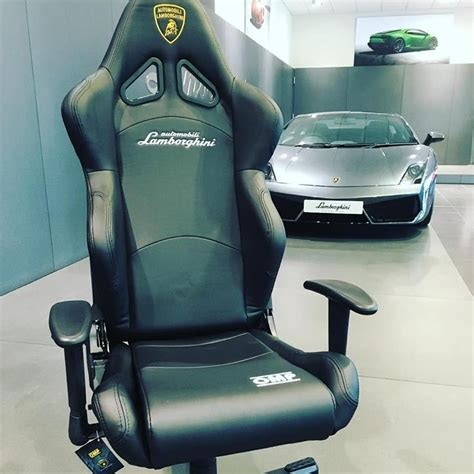 office racing chair omp racing seat office chair gsm sport seats 30573