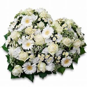 idee message deuil condoleances fleurs deuil parlons With affiche chambre bébé avec bouquet fleur pas cher