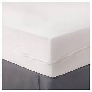 zippered mattress protector room essentials target With bedding essentials mattress protector