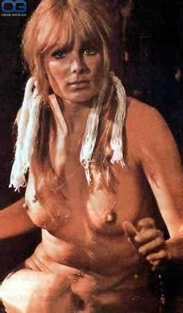 Nackt Linda Gray  Dallas legend