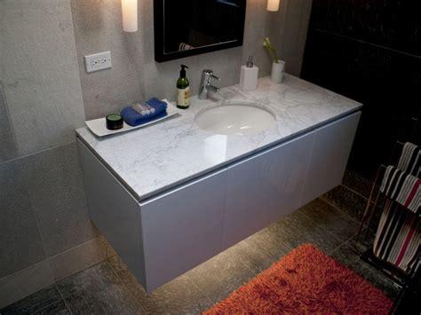 ikea bathroom sink cabinet reviews ikea bathroom vanity reviews axiomseducation com