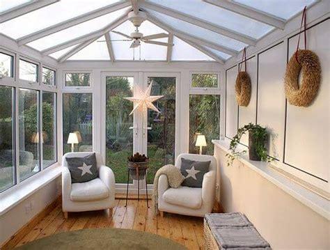 kitchen conservatory designs small conservatory decorating ideas houspire 3406