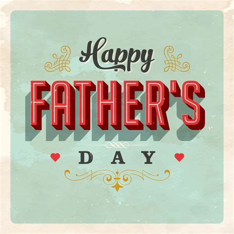 For most observant christians, sunday is observed as a day of worship and rest, holding it as the lord's day and the day of christ's resurrection; Two Men and a Little Farm: HAPPY FATHERS DAY