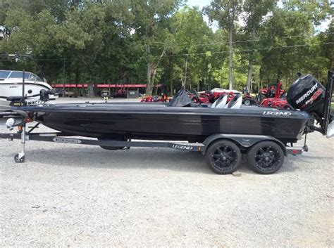 Legend Boats Price by Power Boats Legend Boats For Sale Boats