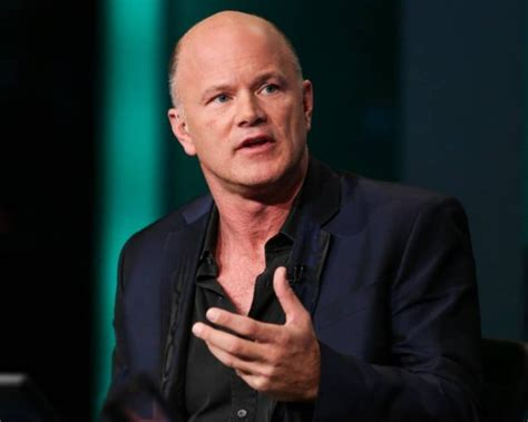 Users of silk road are said to have traded around 9.5 million bitcoins since ulbricht launched the site in 2011. Galaxy Digital CEO Mike Novogratz explains why bitcoin ...