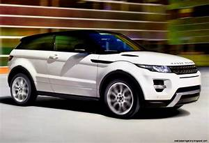 Land Rover Evoque 2018 : 2018 range rover evoque photo gallery new cars review and photos ~ Medecine-chirurgie-esthetiques.com Avis de Voitures