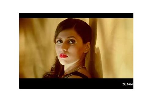 exotic video song download in mp4