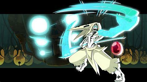 Wakfu Anime Wallpaper - qilby fond d 233 cran and arri 232 re plan 1366x768 id 629968