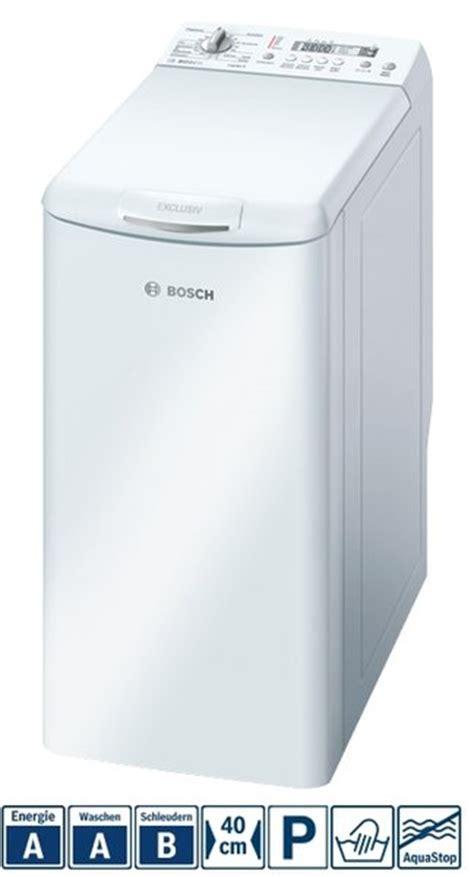 Bosch Wot26592 Logixx 6
