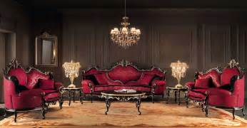 High End Contemporary Interior Design Decoration Ideas Briliant Decoration Living Room Of High End Furniture