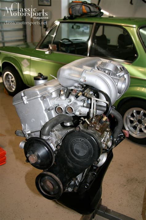 how does a cars engine work 2002 bmw m electronic toll collection project 2002 engine assembly bmw 2002tii project car updates