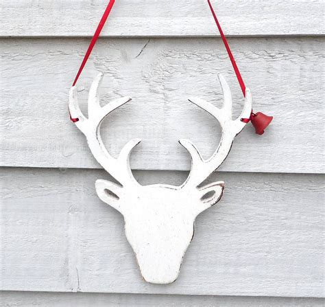 21 Rustic Wooden Decoration Ideas To Give A Vintage Look. The Bay Christmas Decorations. Christmas Lights For Sale Australia. What Are Typical Christmas Decorations In Canada. Industrial Christmas Decorations Uk. Online Christmas Decorations Usa. White House Christmas Decorations 2013 Photos. Wholesale Christmas Ornaments Atlanta. Homemade Christmas Decorations For Adults