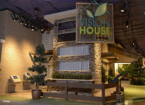 vision house vision house orlando
