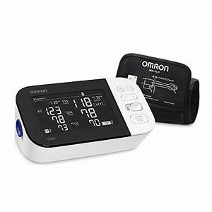 10 Best Blood Pressure Monitor Consumer Reports 2020