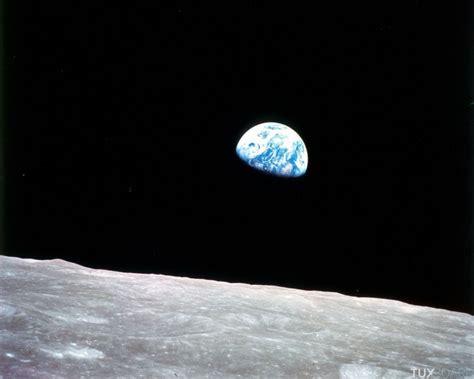 La Terre Vue De La Lune Nasa by Nasa Superbe Photo De La Terre Vue De La Lune