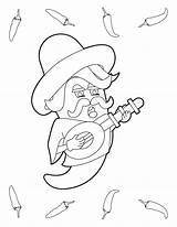 Museprintables sketch template