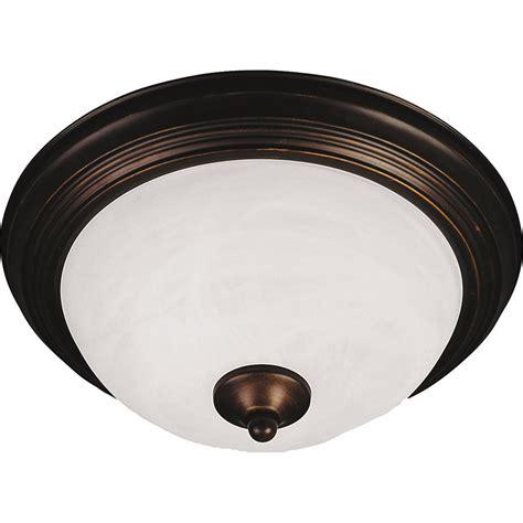2 bulb light fixture maxim 5842mroi essentials 584x collection 3 light