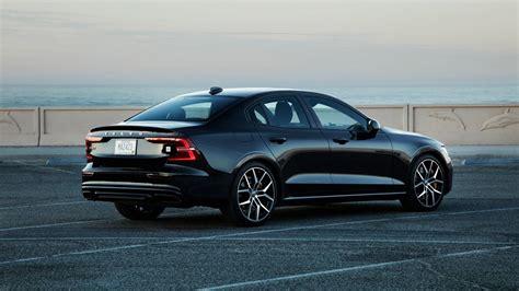 Volvo Green 2019 by 2019 신형 볼보 S60 폴스타 엔지니어드 데이터 주의 클리앙