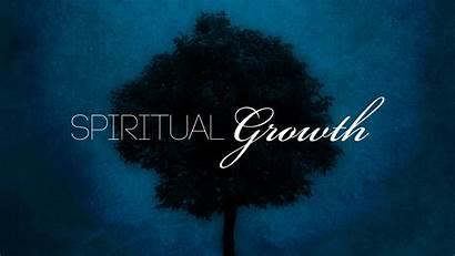 Growth Spiritual Sermon Bible Restonbible Church