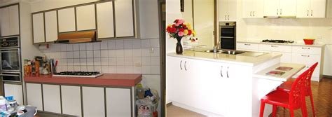 executive kitchen kitchen designs renovations kitchen