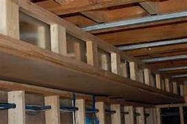 Drywall Thickness Outside Wall by Construction Minimizing Wall Thickness For Basement Drywall Home Improve