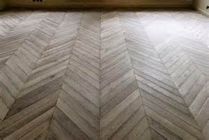 reclaimed parquet wood flooring i raymond peters