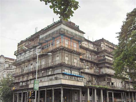 architect design homes watson 39 s hotel