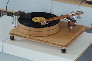 Lebkuchenhaus Bausatz Ikea : ikea turntable jochen soppa diy turntable made from ikea parts audio ardour pinterest ~ Buech-reservation.com Haus und Dekorationen