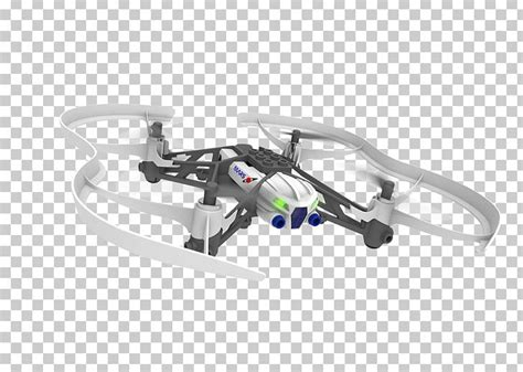 unmanned aerial vehicle parrot ardrone miniature uav parrot bebop drone png clipart animals