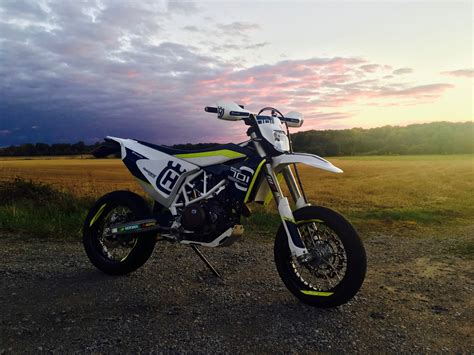 buy ktm  enduro   husqvarna  enduro