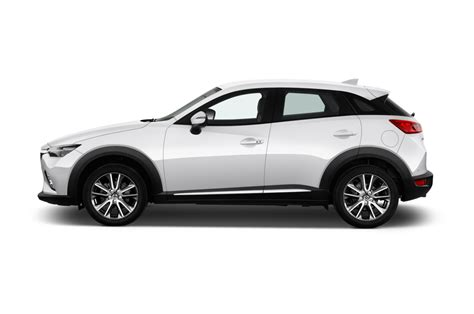 mazda cx 3 reimport 2016 mazda cx 3 reviews and rating motor trend
