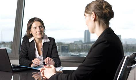 Técnicas de investigación: La entrevista con el trabajador ...