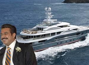 Jacksonville Jaguars Shahid Khan Is Selling His 112