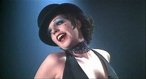 DREAMS ARE WHAT LE CINEMA IS FOR...: CABARET 1972