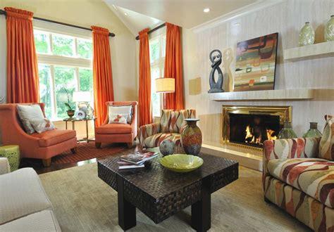 living room curtains design ideas  small design ideas