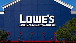 Lowe's Will Run Two Super Bowl Ads On Instagram [Report ...