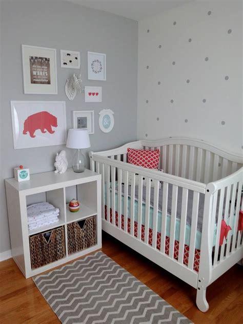 Die Besten 20+ Babyzimmer Ideen Auf Pinterest Baby