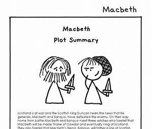 The 25+ best Ma... Macbeth Summary