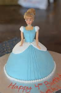 cinderella carriage cake topper cinderella cakes decoration ideas birthday cakes
