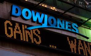 The Dow Jones Industrial Average is currently on pace to record its strongest June since 1938. Similarly, the S&P 500 is on track to match its best June since 1955…