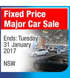 Repossessed Boat Auctions Qld by Car Auctions Buy A Car Auto Auctions Pickles Auctions