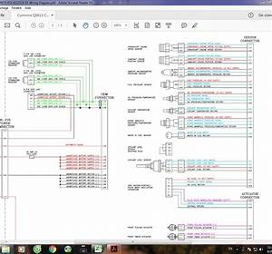 Dayz User Wiring Diagram In English