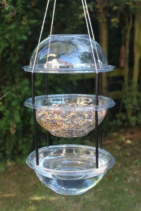 bird water feeder bird feeder water dish bird feeders bird