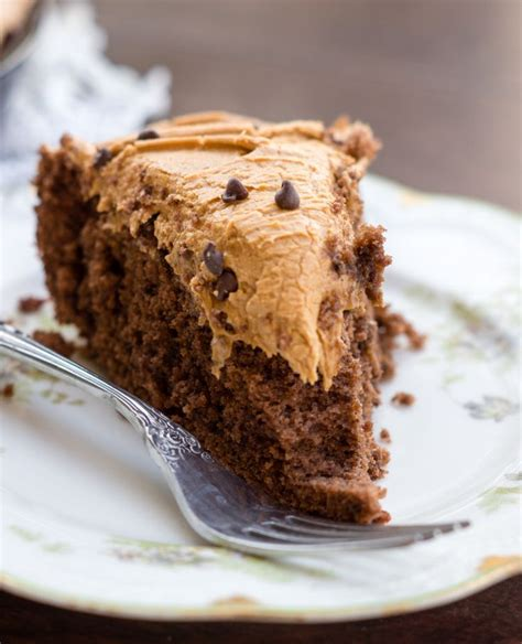 buttermilk chocolate cake ideas  pinterest