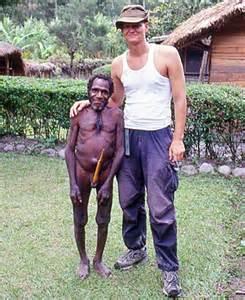 sapiens modern humans pics for gt sapiens sapiens modern humans