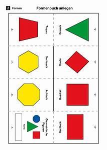 Bilderbücher Zum Thema Farben : farben und formen im kindergarten bildanalyse biorhythmuskalender ~ Sanjose-hotels-ca.com Haus und Dekorationen