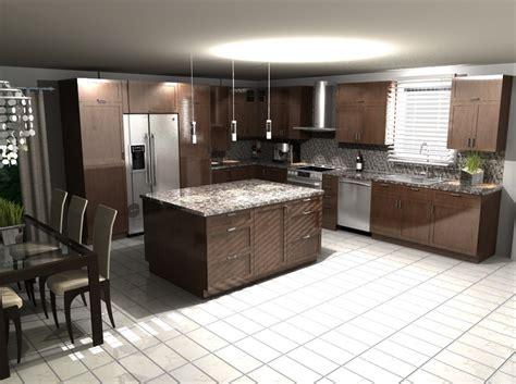 logiciel cuisiniste beaufiful dessin cuisine 3d images gt gt ikea cuisine crer
