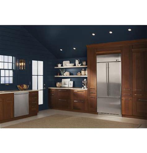 zipsnz ge monogram  built  french door refrigerator monogram appliances