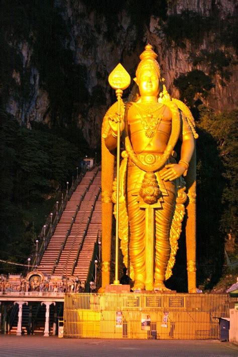 Golden temple short essay